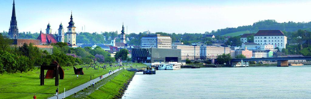 Linz_CityTour